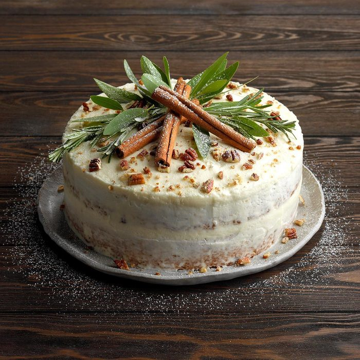 Mama S Spice Cake Exps Thd18 1840 E07 26 4b