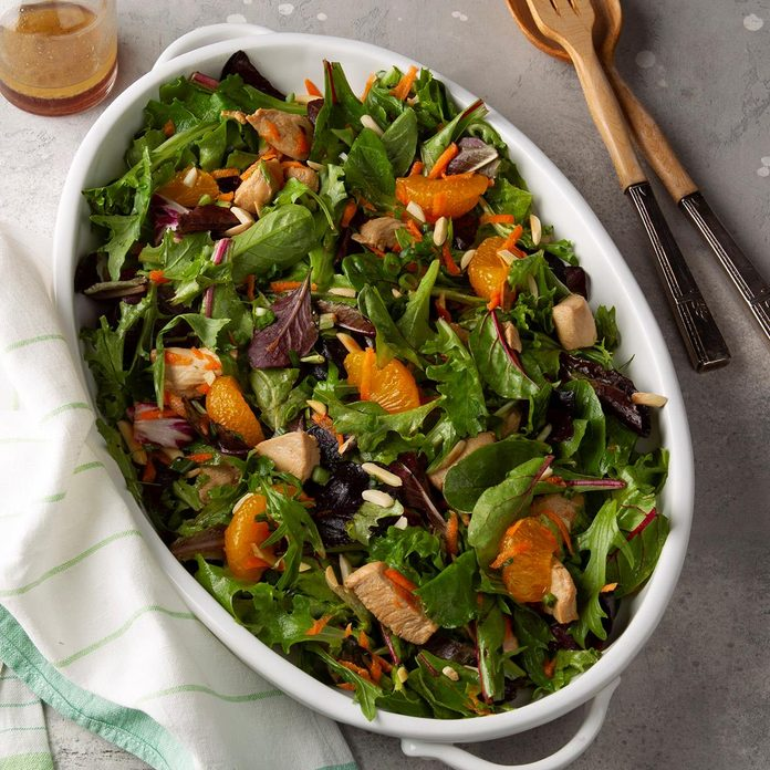Mandarin Orange Chicken Salad Exps Ft20 22025 F 0311 1 3