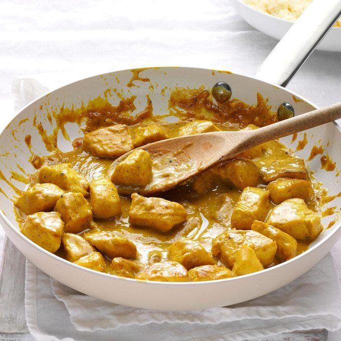 Mango Chutney Chicken Curry Exps169566 Sd142780b08 08 1bc Rms 3