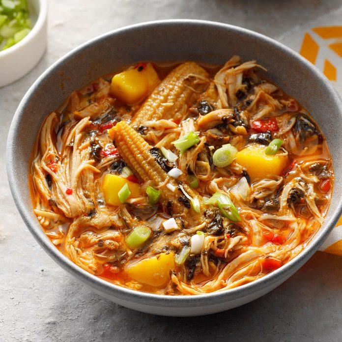 Mango Coconut Chicken Soup Exps Sbz19 142741 B09 20 3b 6