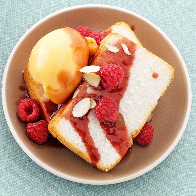 Mango Sorbet Dessert Exps156671 Sd2401787a04 12 2b Rms 2