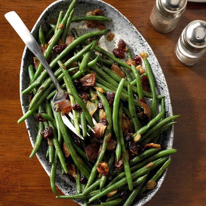 Maple Glazed Green Beans Exps Thn18 89504 C05 30 4b 10
