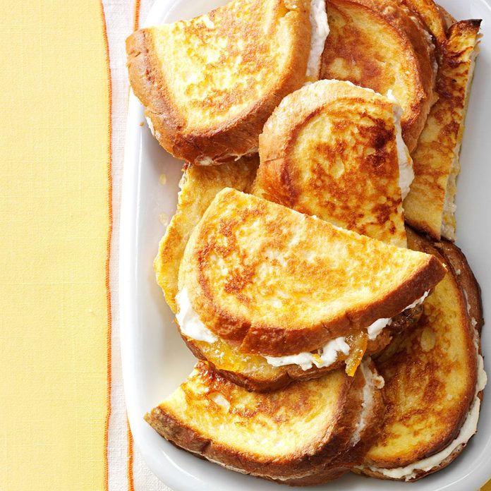 Maramalade French Toast Sandwiches Exps78994 Th132104c06 21 1bc Rms 3