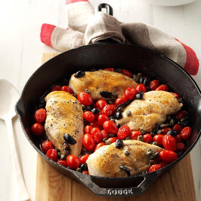 Mediterranean Chicken Exps Srbz16 38137 C09 02 5b 8
