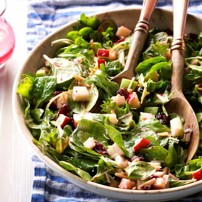 Merry Berry Salad Exps Thca18 13313 D04 27 3b 1