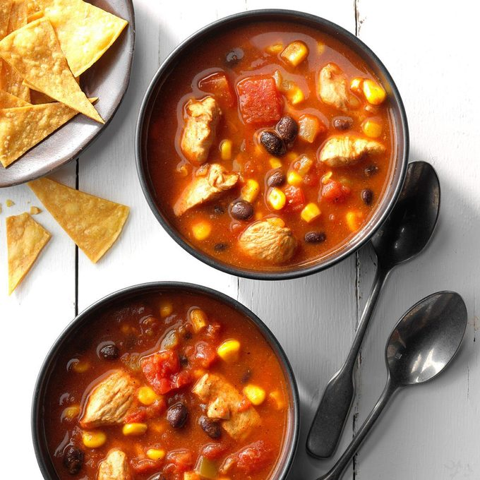 Mexican Chicken Chili Exps Scbz18 41009 E07 25 6b 5