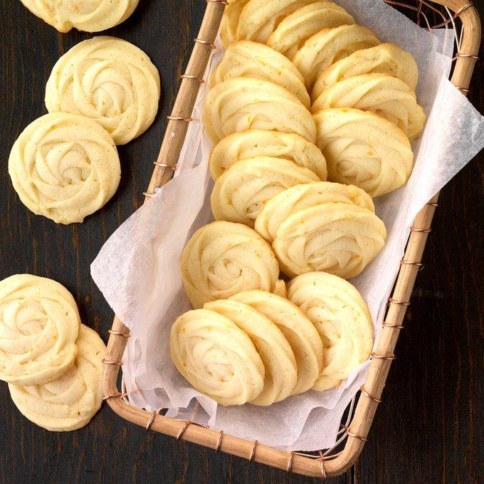 Mimosa Butter Cookies Exps Sddj18 204670 C08 09 6b 2