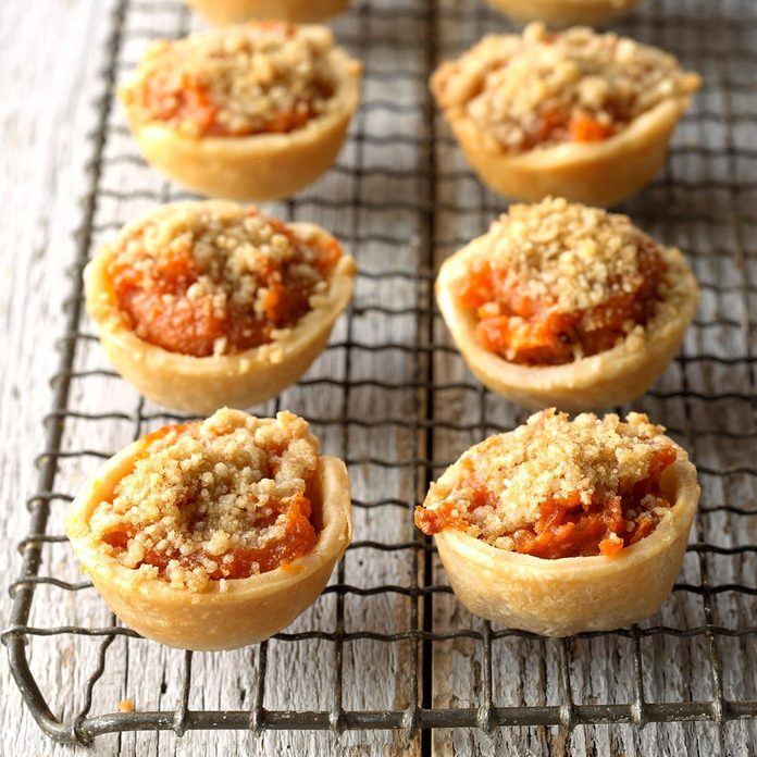 Mini Sweet Potato Pies Exps Thca18 96763 C01 12 4b 1
