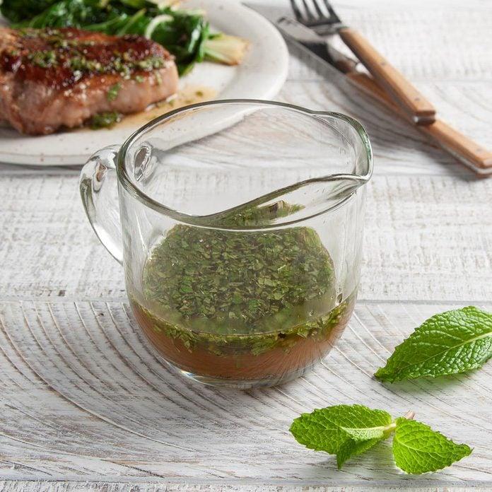 Mint Sauce For Lamb Exps Ft20 27553 F 0715 1 3