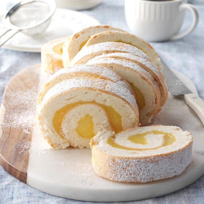 Moist Lemon Angel Cake Roll Exps Hrbz16 39665 C09 07 3b 7
