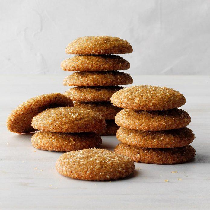 Molasses Cookies With A Kick Exps Hca19 49903 E06 08 2b 4