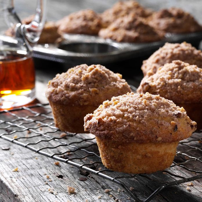 Morning Maple Muffins Exps11087 Cx1995511b12 01 2bc Rms 1