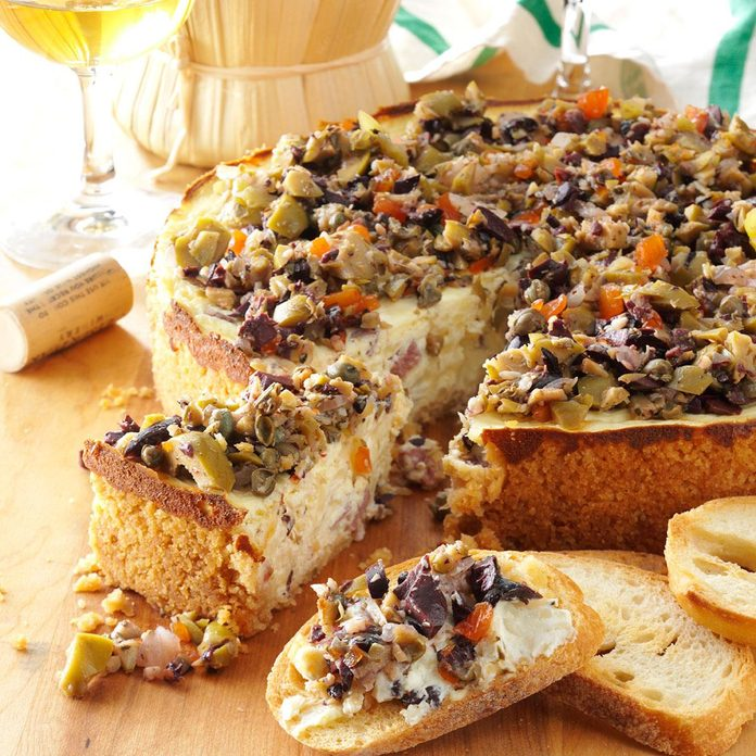 Muffuletta Cheesecake Exps141580 Thca143053d07 11 3b Rms 2