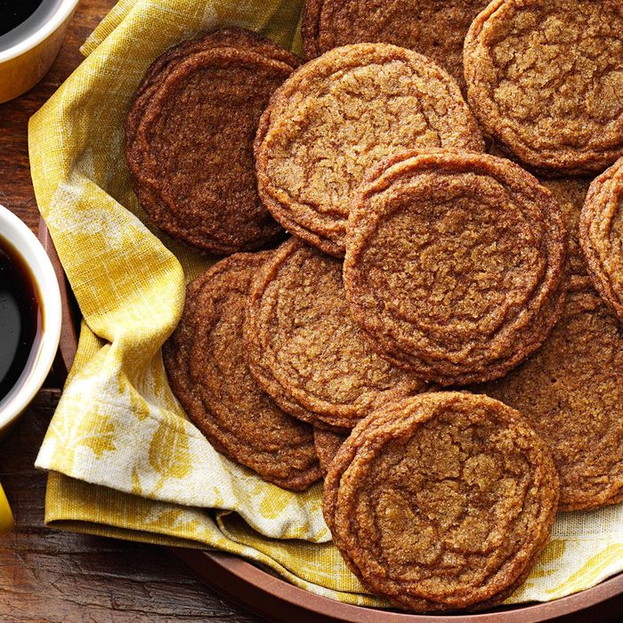 Old Fashioned Gingersnaps Exps3150 Cc2860595b07 27 4bc Rms 7