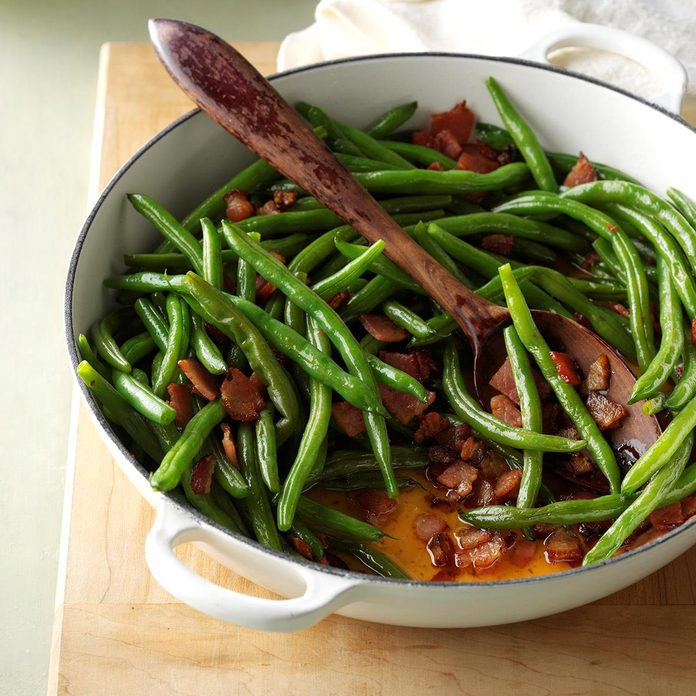 Old Fashioned Green Beans Exps Srbz16 496 C09 14 5b 5