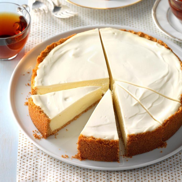 Old World Ricotta Cheesecake Exps Thca17 6206 D12 15 2b 2
