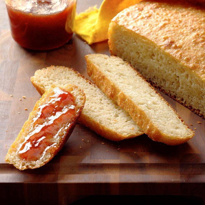 One Dish No Knead Bread Exps Sdon17 188812 B06 29 6b 11
