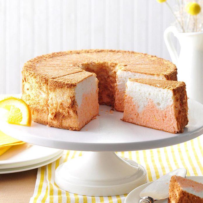 Orange Dream Angel Food Cake Exps45551 Hcka143243d08 28 1bc Rms 4