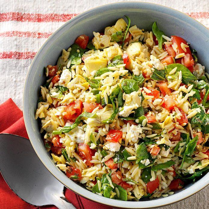 Orzo Vegetable Salad Exps48575 Cw1996974b01 27 3bc Rms 2