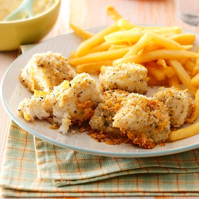 Oven Fried Fish Nuggets Exps35083 Thd143241c01 22 5bc Rms 2