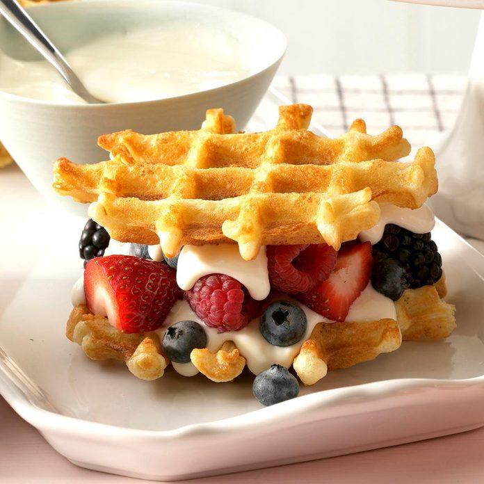 Overnight Yeast Waffles Exps Bmz19 23360 C11 28 1b 6