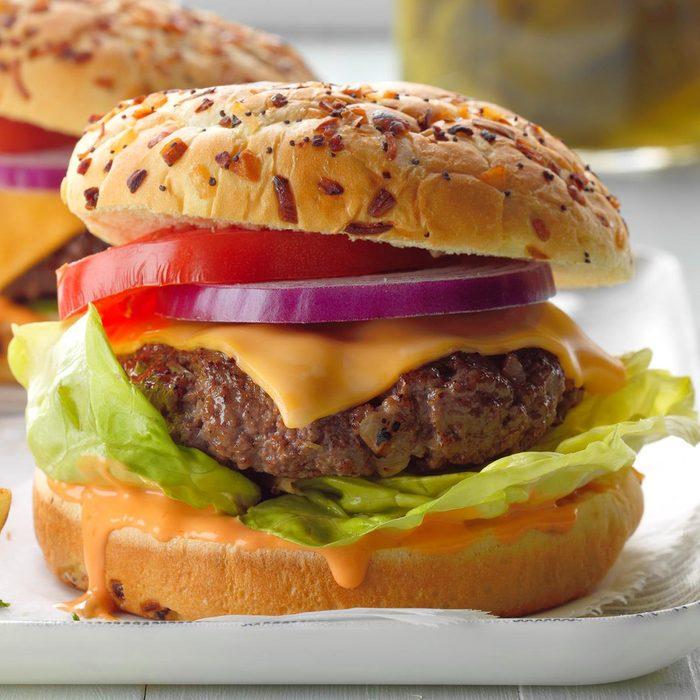 Papa Burger Exps Cwas18 194808 B04 05  1b 5