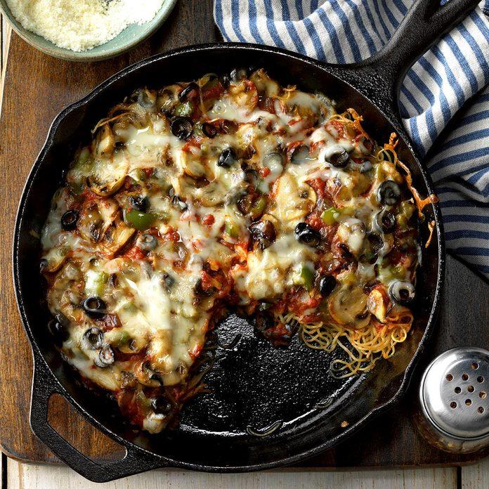 Pasta Pizza Exps Thfm18 17630 C09 14 1b 9