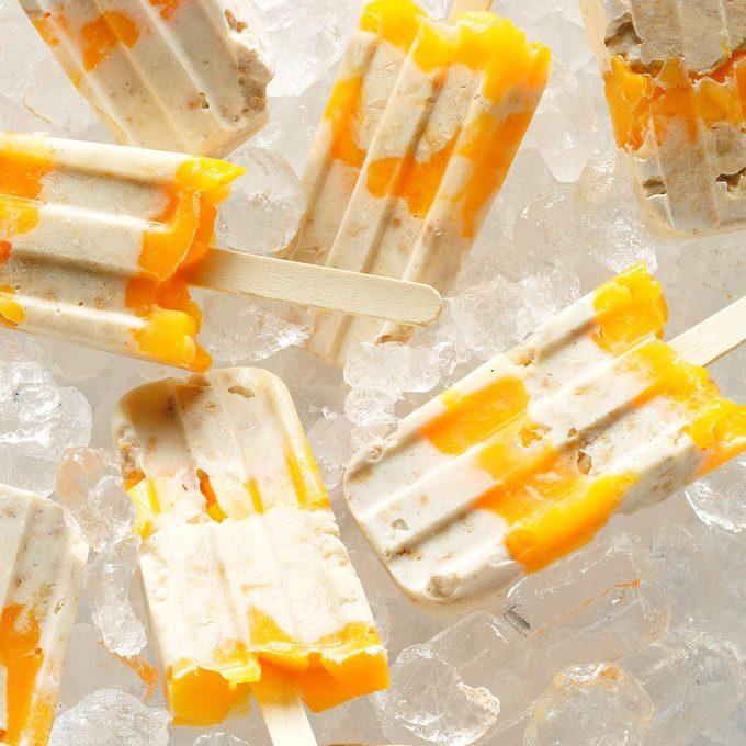 Peach Crisp Parfait Popsicles Exps Thsum18 189881 B02 06 5b 4