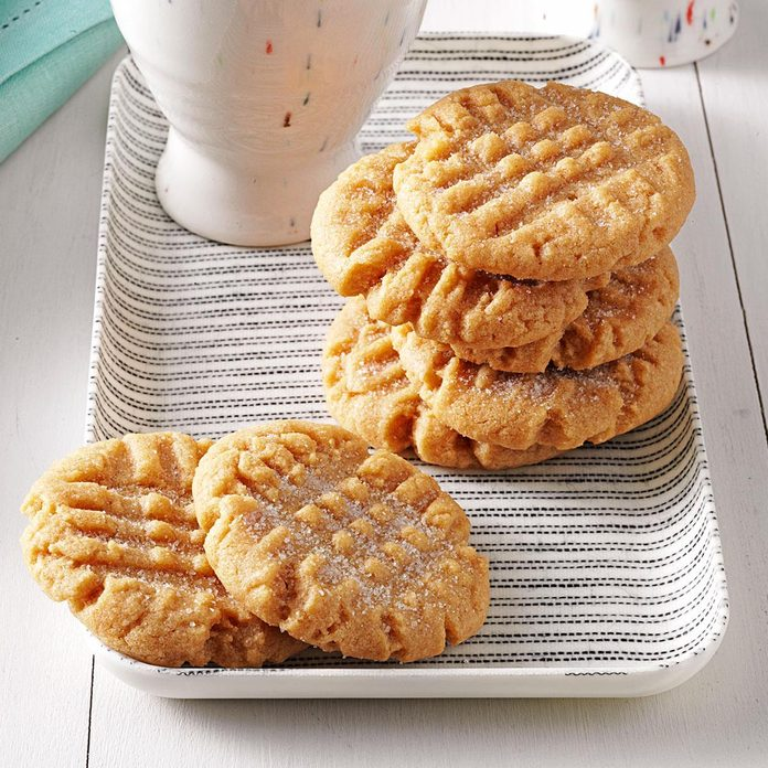 Peanut Butter Cookies Exps2733 5bs29733292b03 15 3bc Rms 5