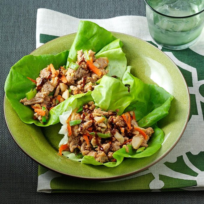 Peanutty Asian Lettuce Wraps Exps86402 Thhc1997844d11 09 2bc Rms 7