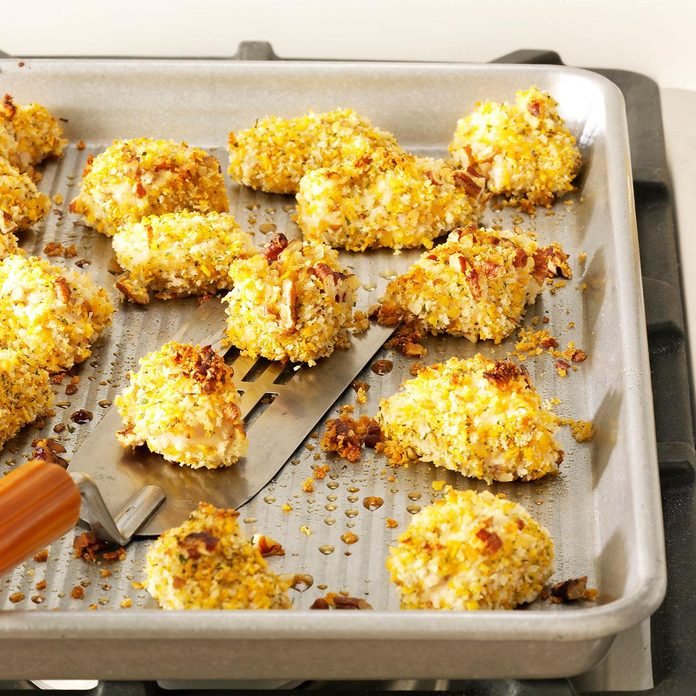 Pecan Crusted Chicken Nuggets Exps161217 Th143190a09 26 4bc Rms 1