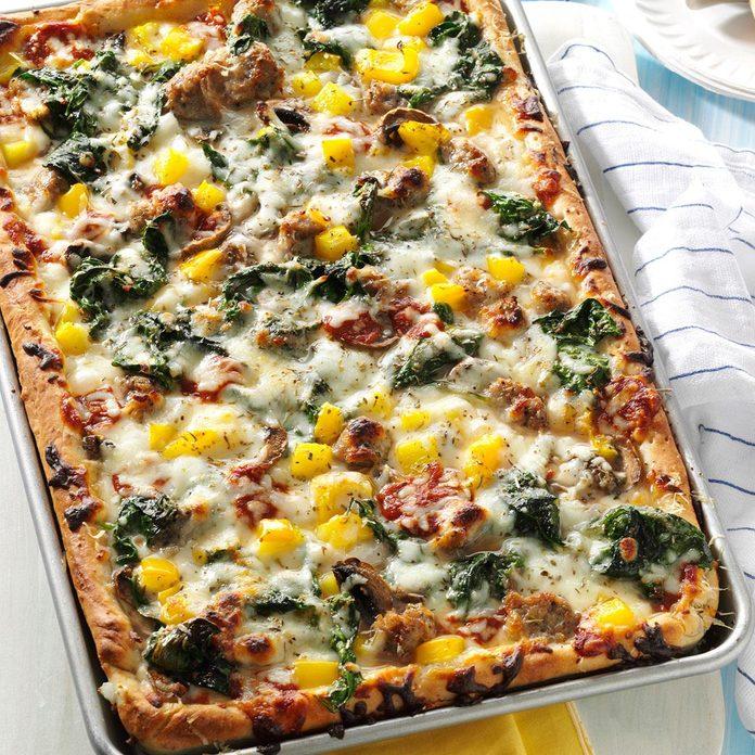 Pepper Sausage Pizza Exps16751 Tg133212d05 30 2b Rms 2