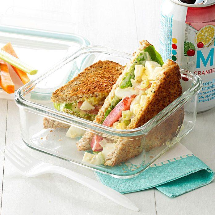 Pesto Dijon Egg Salad Sandwiches Exps165195 Sd2856494c12 03 1bc Rms 1