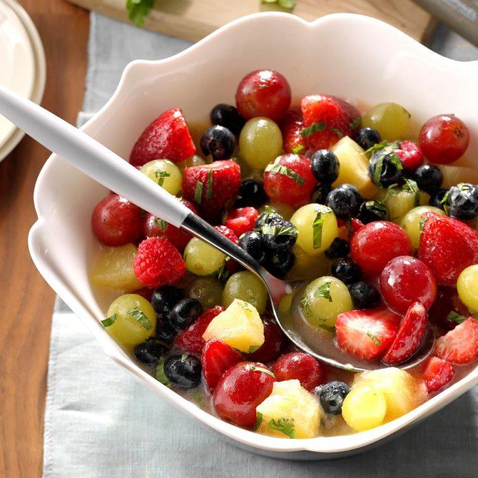 Pina Colada Fruit Salad Exps Sdam17 48165 D12 06 8b 4