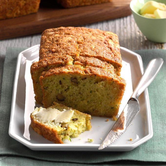 Pina Colada Zucchini Bread Exps Ugfbmz17 42315 C04 28 5b 1