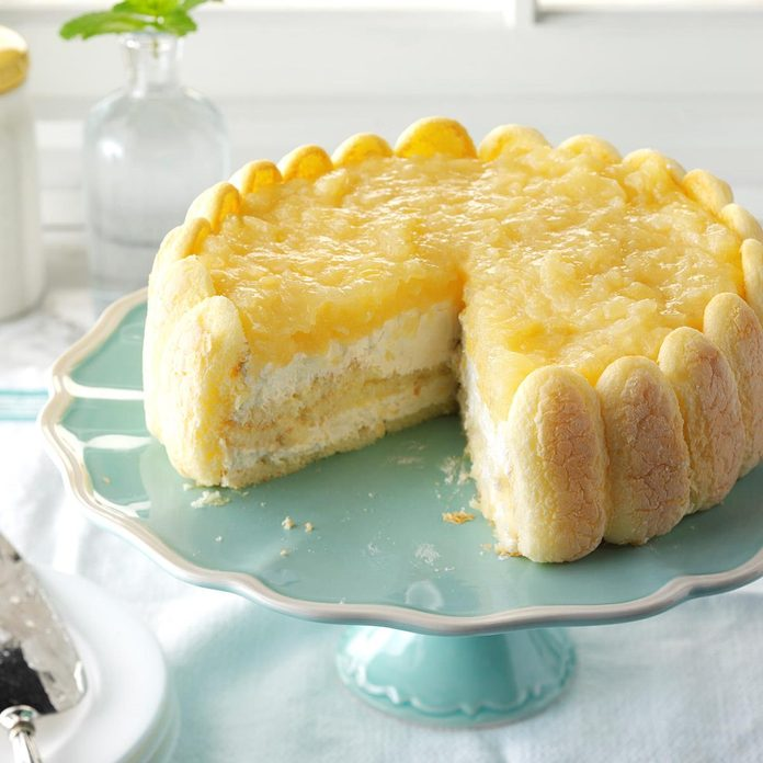 Pineapple Breeze Torte Exps Hck17 34873 C10 18 4b 2