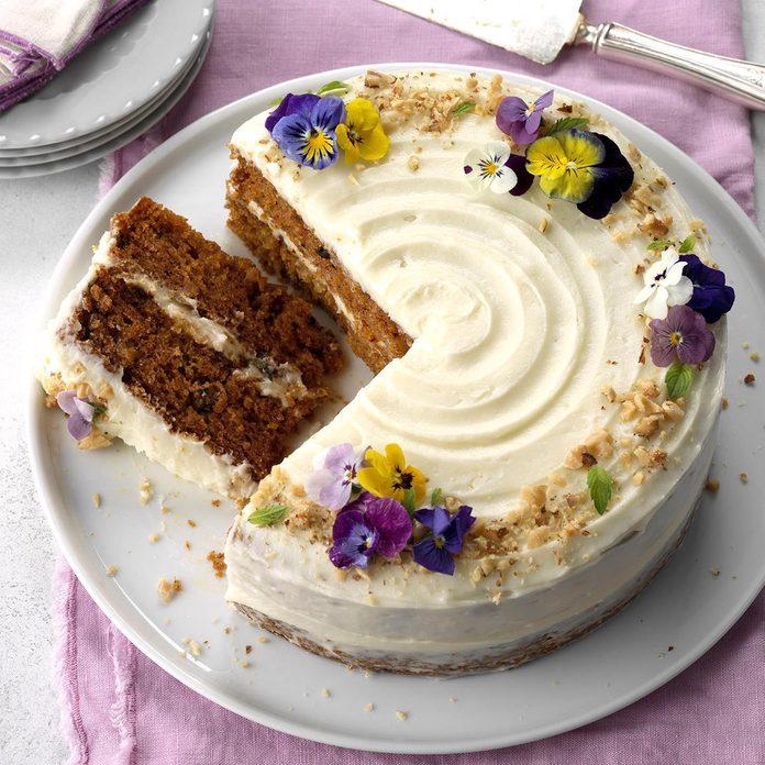 Pineapple Carrot Cake Exps Hca18 12965 C06 08 6b 5