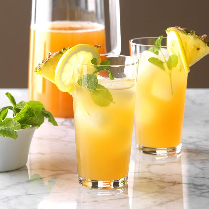 Pineapple Iced Tea Exps Hcka19 14563 C05 11 5b 3