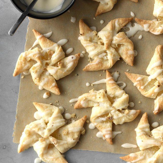 Pineapple Star Cookies Exps Hccbz18 14758 C05 14 4b 3