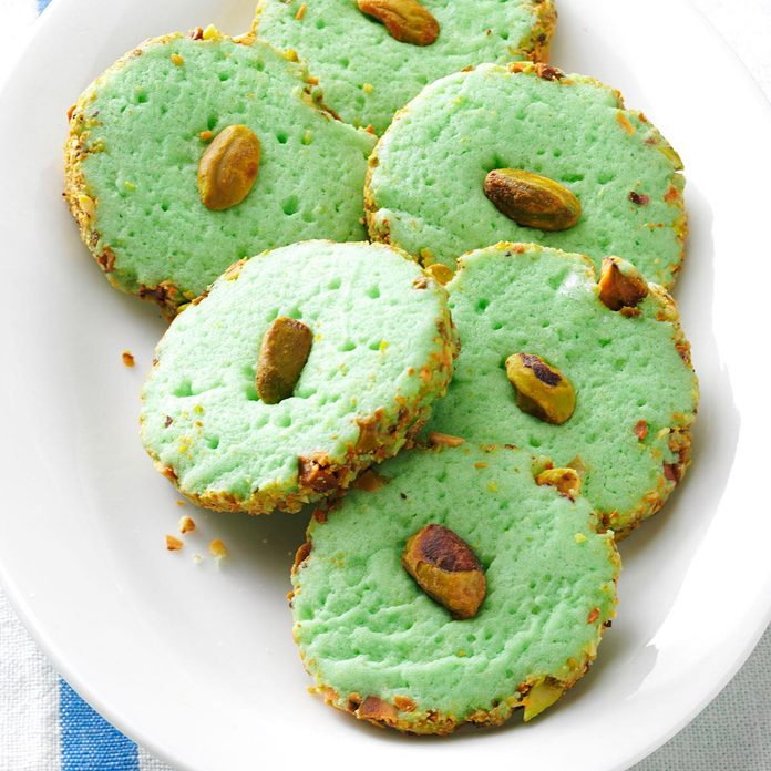 Pistachio Cream Cheese Cookies Exps159828 Th133086b08 06 2bc Rms 3
