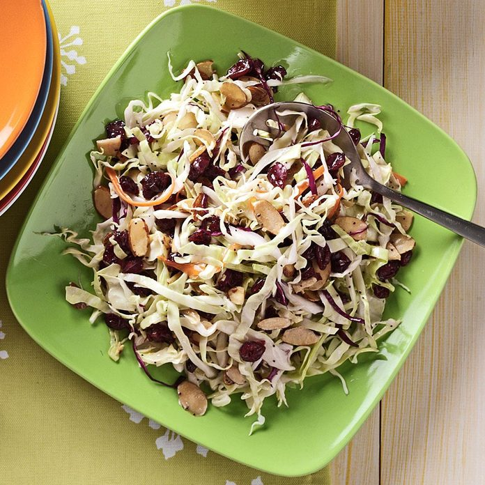 Poppy Seed Slaw Exps100164 Sd2235817b04 18 1bc Rms 2