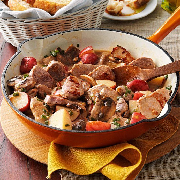 Pork Potato Supper Exps66799 Th132767d04 25 4bc Rms 5
