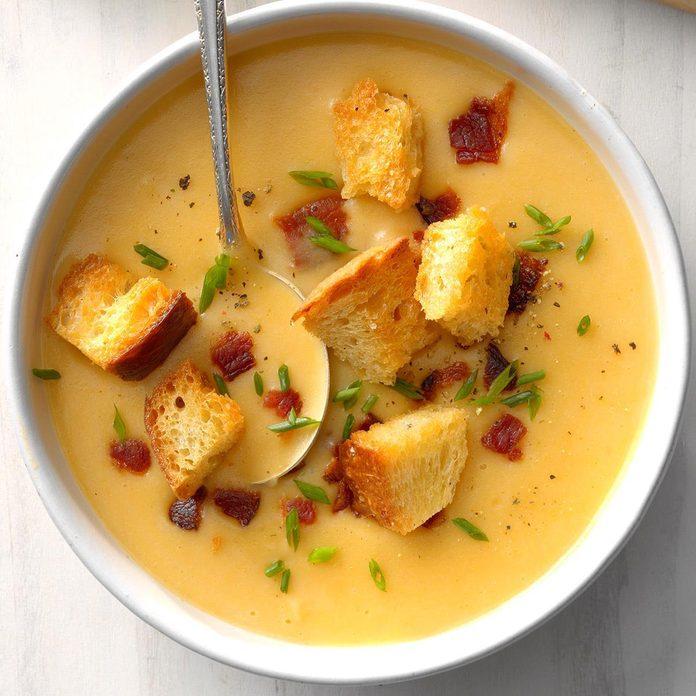 Potato Beer Cheese Soup Exps Sbz19 71598 B09 14 1b 4