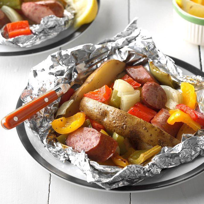 Potato Sausage Foil Packs Exps Sdjj17 48833 C02 15 4b 4