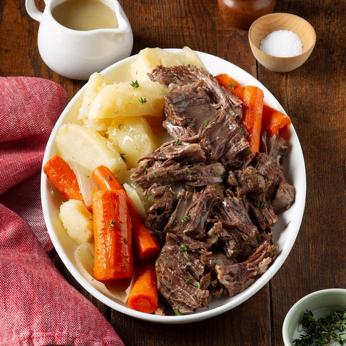 Pressure Cooked Beef Stew Exps Ft19 12440 F 1107 1 7
