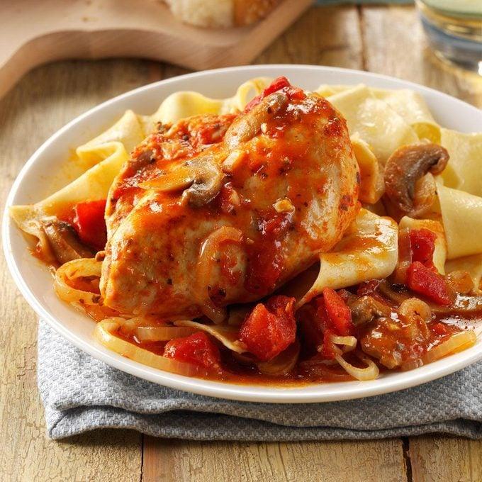 Pressure Cooker Chicken Cacciatore Exps207868 Ewd153732c03 27 3b 3