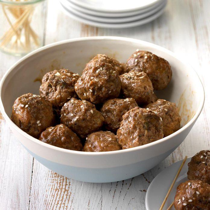 Pressure Cooker Hoisin Meatballs Exps Cfcsbz17 206282 C09 07 3b 1