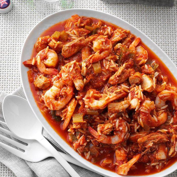 Pressure Cooker Italian Shrimp N Pasta Exps207929 Hsc143552d08 01 3b 4