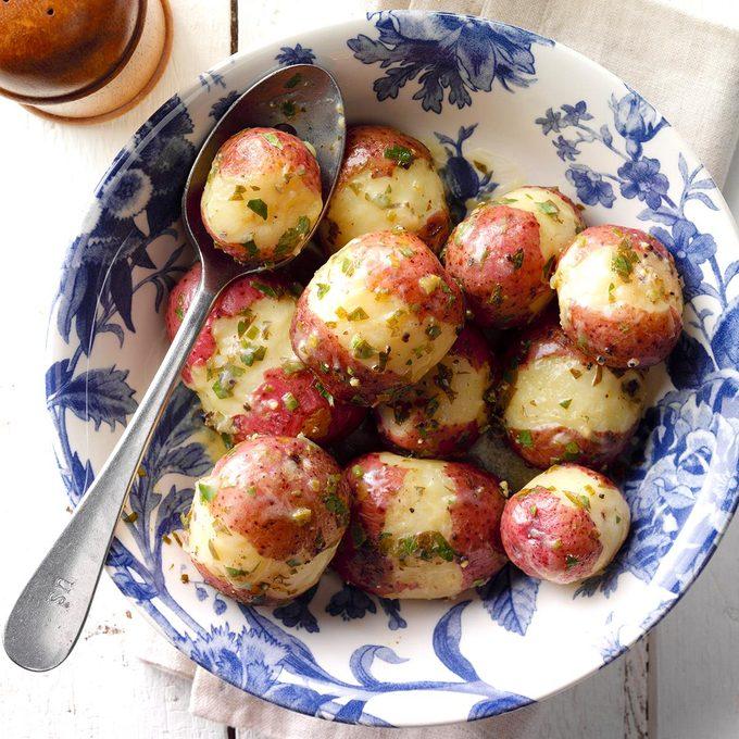 Pressure Cooker Lemon Red Potatoes Exps Cfcsbz17 207938 B09 12 1b 3
