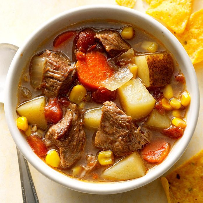 Pressure Cooker Mexican Beef Soup Exps Sdas17 207673 B04 12 2b 9